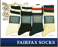 fairfax_socks