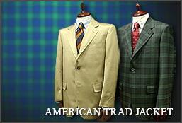 american trad jacket