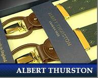 a.thurston