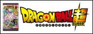 ドラゴンボール 超戦士シールウエハースZ 最強のサイヤ人買取