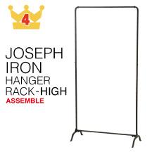 JOSEPH DTFF9140