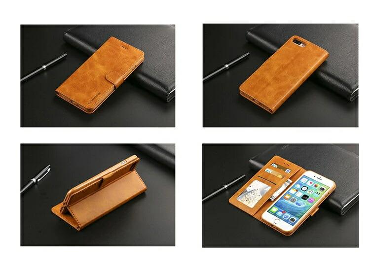 iphone8plus ケース