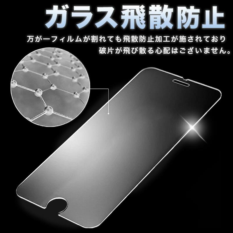 ガラスフィルム iphoneX