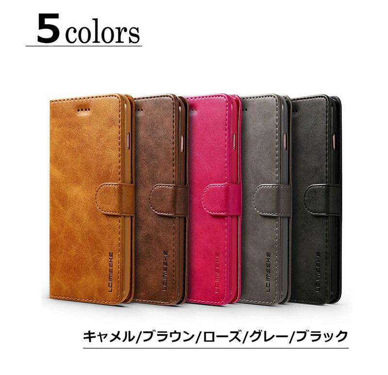 iphone6 スマホケース