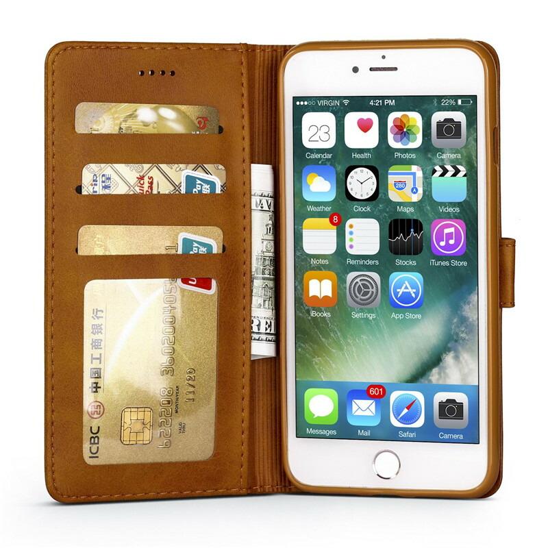 iphone6s ケース かわいい
