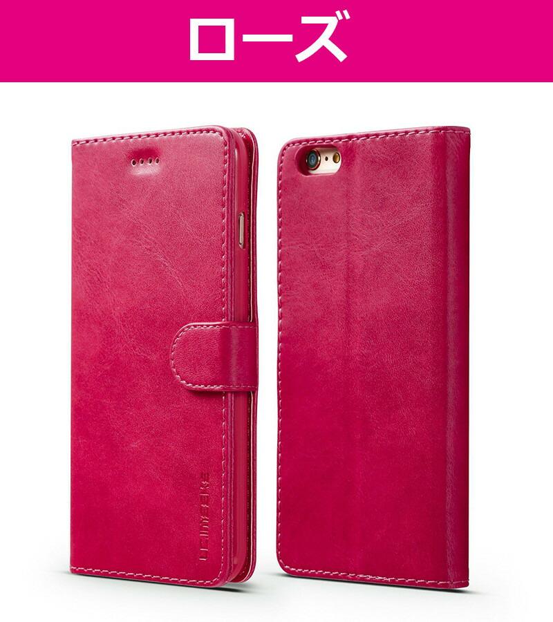 iphone6s ケース 手帳型 おしゃれ