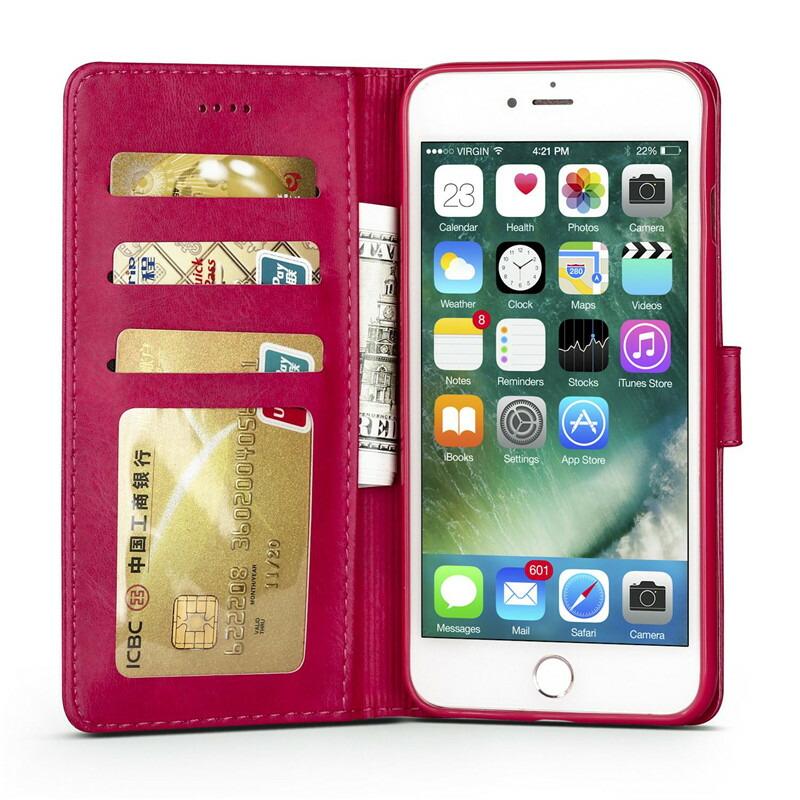 iphone6s ケース カバー