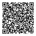 【ふれ i タウン】モバイルページへ