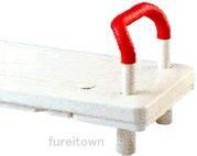 【55~70cm】バスボード