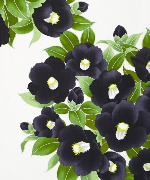 ブラック(91)