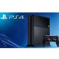 PlayStation4 500G