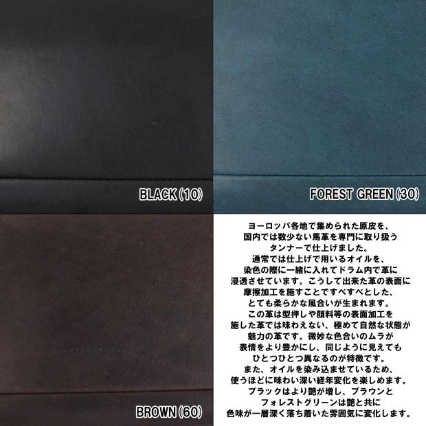 吉田カバン PORTER ポーター 二つ折り財布 WISE ワイズ 341-01319