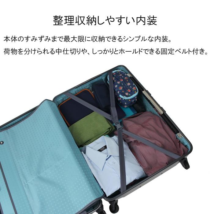 エース PROTeCA プロテカ スーツケース キャリーケース 00933