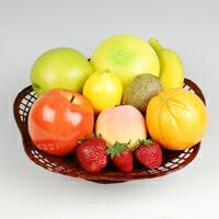 アートフード(果物) イメージ画像
