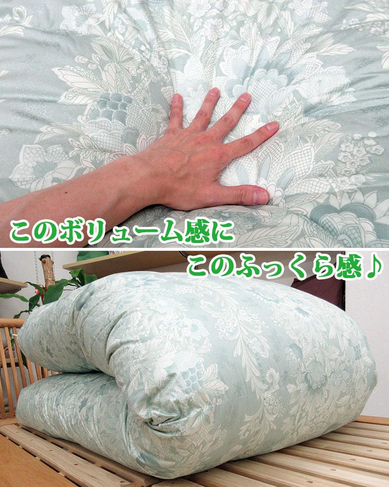 8-pm93SL-02