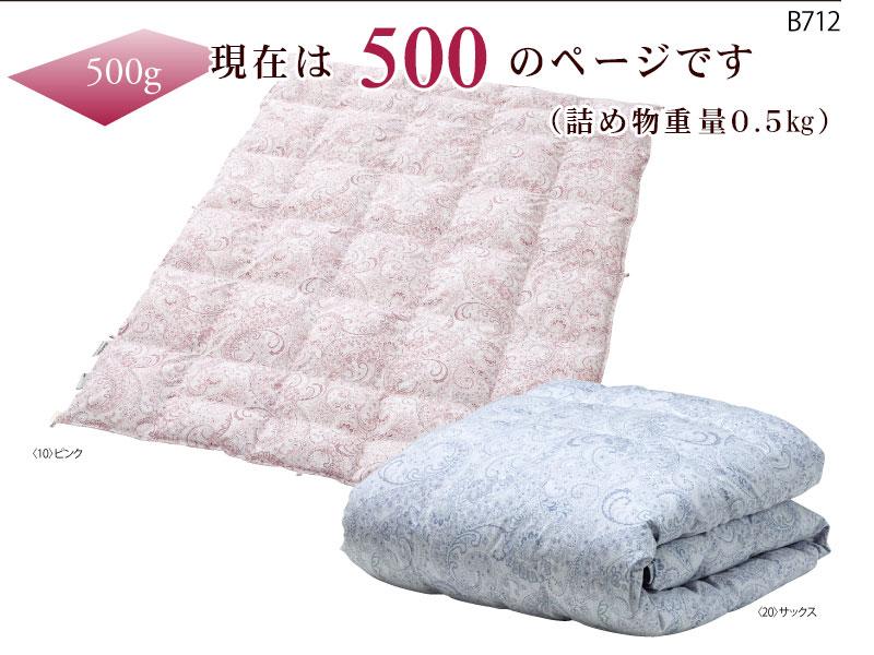 ゴア500-04