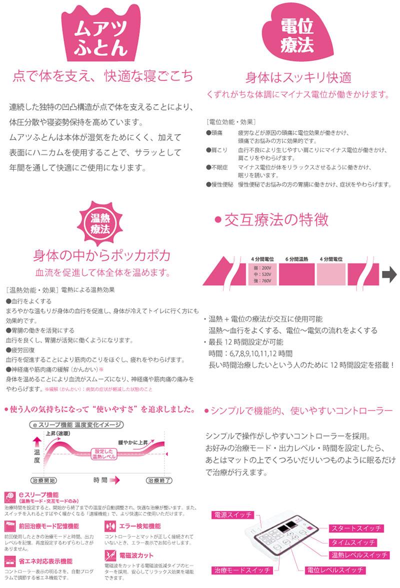 ムアツインナーバランス-02