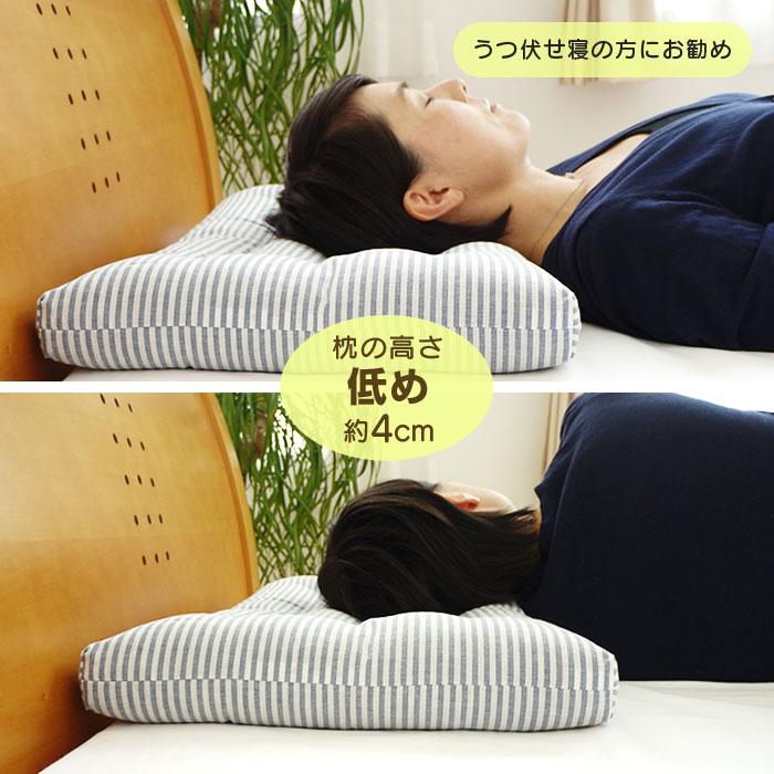 除湿そば枕-低め-08