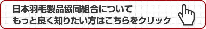 日本羽毛製品協同組合とは