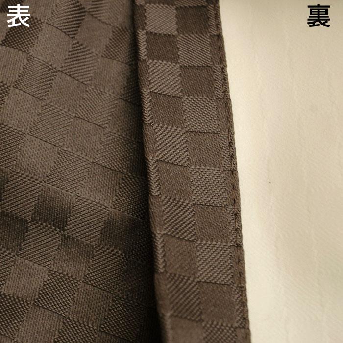 遮光1級カーテン