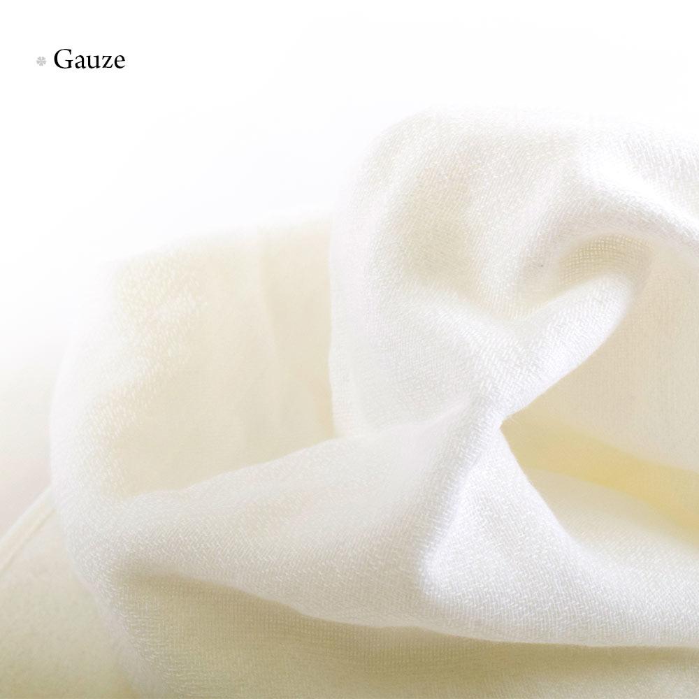Travel Towel Japan: KODAWARI ANMINKAN: Imabari Towel Infine Infine Series