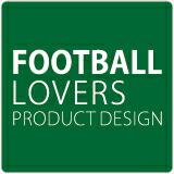 FOOTBALL LOVERS フットボールラヴァーズ