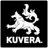 クベラ KUVERA