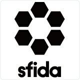 スフィーダ SFIDA 通販【quebra】