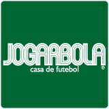 ジョガボーラ JOGARBOLA