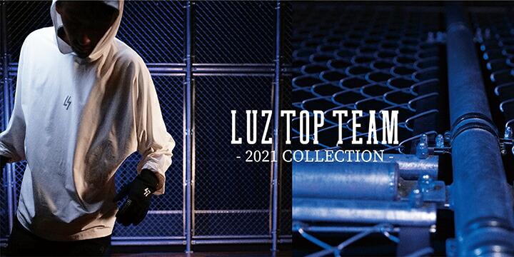LUZ TOP TEAM