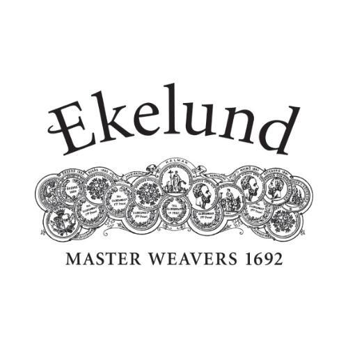 ムーミン キッチンタオル MOOMIN ティータオル Ekelund エーケルンド オーガニックコットン100% 35cm×50cm