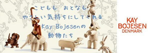 カイボイスン 木製玩具