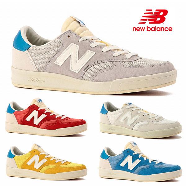 new balance ctr300