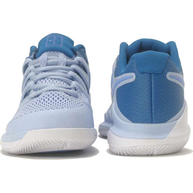 b1601371db86 FZONE  Nike coat women air zoom vapor X HC AA8027-401 レデシューズ ...