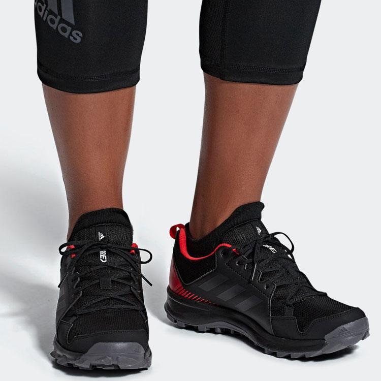 Terrex Tracerocker Trail Running Shoe