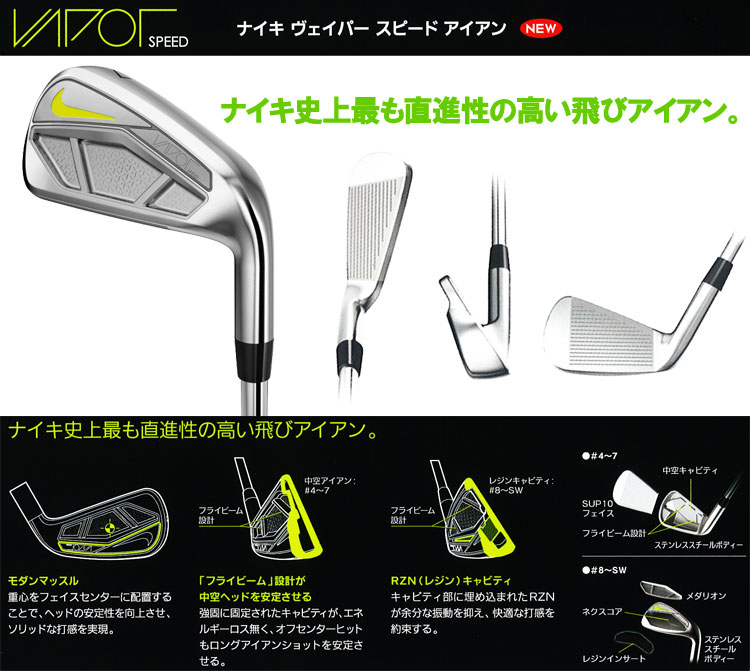 Nike Vapor Pro Combo Irons - THP Review Thread.  https://image.rakuten.co.jp/fzone/cab...78629-01_4.jpg