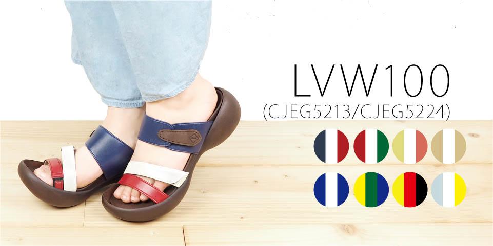 LVW100の商品ページはこちら
