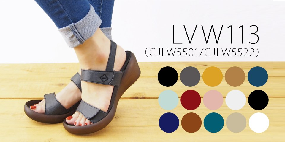LVW113の商品ページはこちら