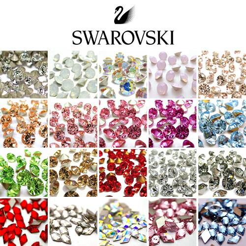 SWAROVSKI - スワロフスキー
