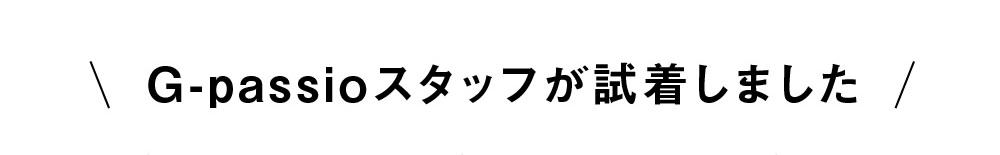 lp_img_12.jpg