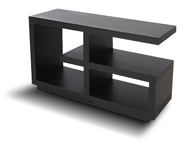 GS-SIDE TABLE