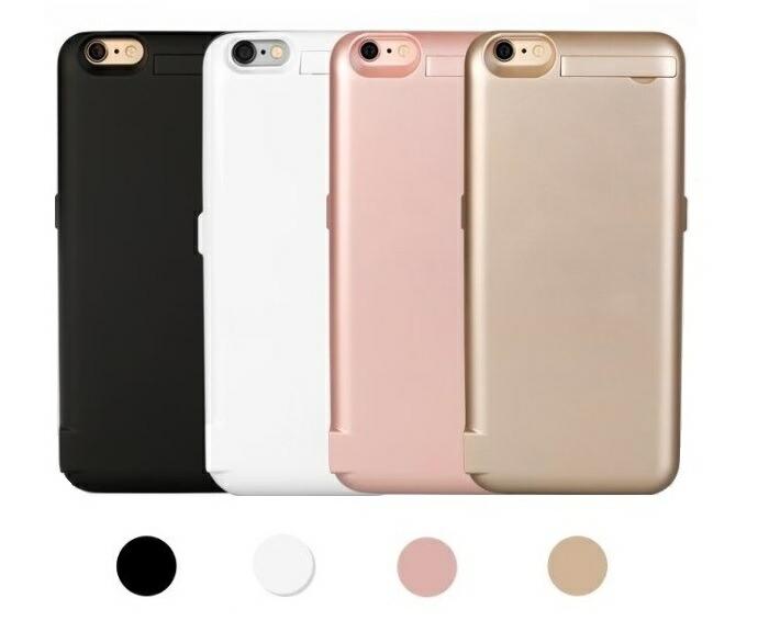 【楽天市場】iphone6バッテリーケース・iphone6plus・iphone6plus/s ...