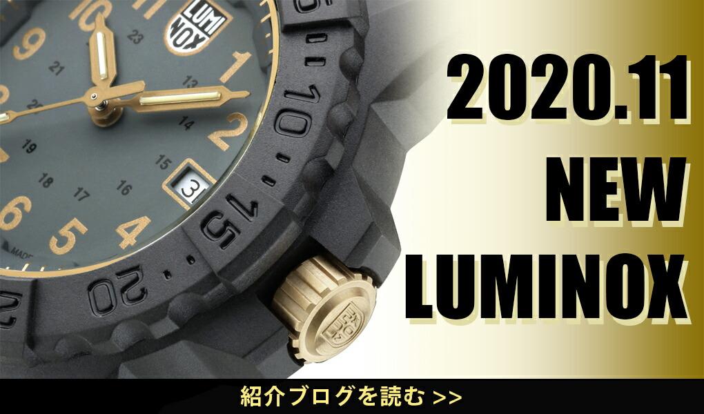 2020年11月発売モデル