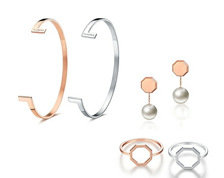 KLASSE14jewelry