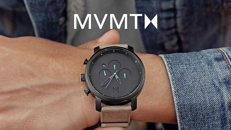 MVMT看板画像