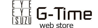 G-Time web store