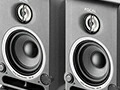 FOCAL CMS40 限定セット