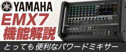 HPH-MT7