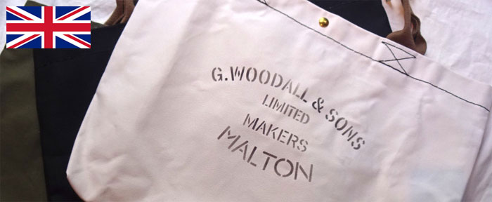 G.Woodall&Sons