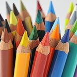 色鉛筆スーパーファルビー